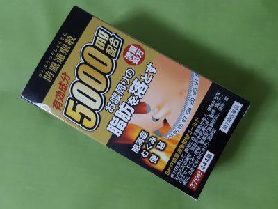 漢方薬 ダイエット